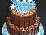 Birthday Cake Decorations for Men 17 Best Ideas About 30th Birthday Cakes On Pinterest