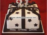 Birthday Cake Decorations for Men 21st Birthday Cake for Men 50th Birthday Cakes for Men