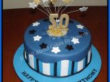Birthday Cake Decorations for Men 50th Birthday Quotes for Men Quotesgram