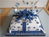 Birthday Cake Decorations for Men 58 Best Images About 70th Birthday Party Ideas On