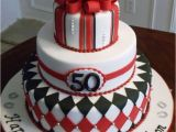 Birthday Cake Decorations for Men 59 Curated 50th Surprise Birthday Party Ideas by Beremosa