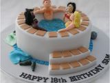 Birthday Cake Decorations for Men Birthday Cake Images for Girls Clip Art Pictures Pics with