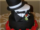 Birthday Cake Decorations for Men Creative Birthday Cake Ideas for Men Of All Ages