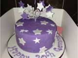Birthday Cake Kits for Cake Decorating Cakes with Stars Decoration Decoratingspecial Com