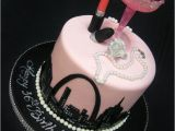 Birthday Cakes for 30th Birthday Girl Birthday Cakes for Her Fashion Freed 39 S Bakery Las