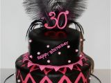 Birthday Cakes for 30th Birthday Girl Girlie Girl 30th Birthday Cake Birthday Pinterest