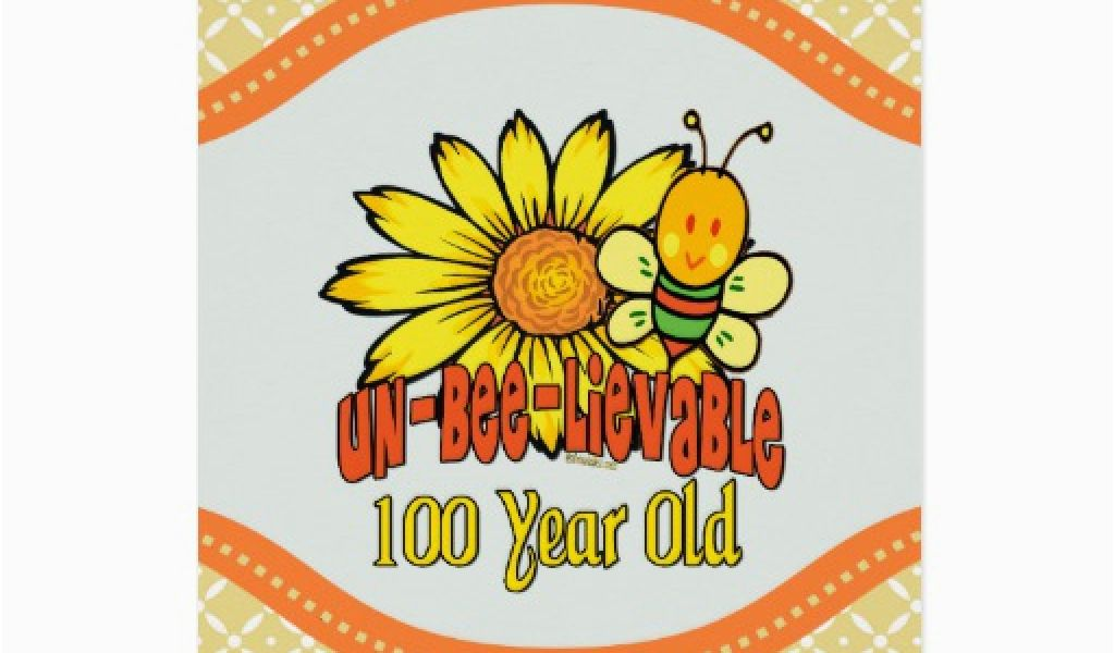 Download By SizeHandphone Tablet Desktop Original Size Back To Birthday Card 100 Years Old