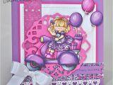 Birthday Card 11 Yr Old Girl Birthday Cards for 12 Year Old Girls Card Design Ideas