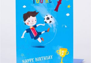 Birthday Card 7 Year Old Boy 2 Or 3 Lines And So Much More Sagittarius Quot