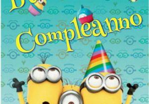Birthday Card 7 Year Old Boy Cards For Elegant 439 Best