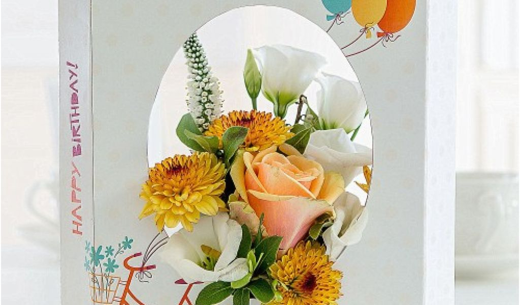 Download By SizeHandphone Tablet Desktop Original Size Back To Birthday Card And Flowers Delivery