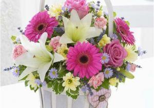 Birthday Card and Flowers Delivery Pin De Clara De Hoyos En Tarjetashermosas Pinterest