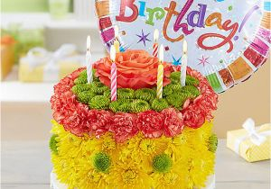 Birthday Card and Flowers Delivery Same Day Birthday Delivery Gifts Flowers 1800flowers Com