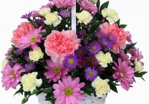 Birthday Card and Flowers Delivery Usa Flower Delivery Birthday Flowers Birthday