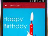 Birthday Card App for Facebook Birthday Cards for Facebook android Apps On Google Play