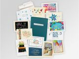 Birthday Card assortment Box Birthday Card assortment Box 1 701851 Business