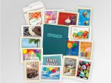 Birthday Card assortment Box Birthday Card assortment Box 3 701855 Business