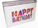 Birthday Card assortment Packs Birthday Card assorted Pack Set Of 36 Cards Envelopes