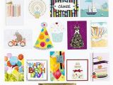 Birthday Card assortment Packs Hallmark All Occasion Handmade Boxed assorted Greeting