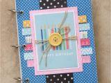 Birthday Card Book organizer Uk Shapely Greeting Card organizer Box Uk Greeting Card