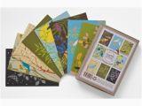 Birthday Card Box Sets Christmas Card Box Sets Holliday Decorations