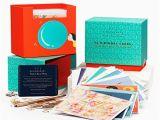 Birthday Card Box Sets Minimalmart Box Set Of 36 assorted Premium Birthday