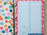 Birthday Card Calendar organizer Birthday Calendar and Birthday Card organizer Pebbles Inc