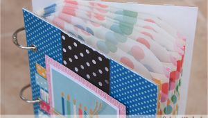 Birthday Card Calendar organizer Birthday Calendar and Birthday Card organizer Pebbles Inc