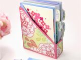 Birthday Card Calendar organizer Hallmark Cards Hallmark Twitter