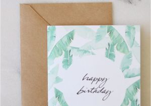 Birthday Card Creator Printable Free Wishes Design