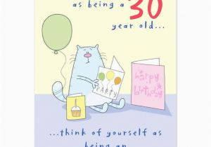 Birthday Card Creator Printable Free Maker Design Ideas