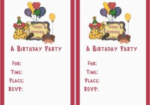 Birthday Card Creator Printable Free Online Maker 101 Birthdays