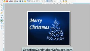 Birthday Card Creator software Free Download Blog Archives Unresbesch Mp3