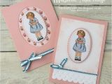 Birthday Card Delivery Service 1000 Ideas About Girl Birthday Cards On Pinterest