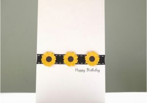Birthday Card Delivery Uk Personalised Happy Greeting