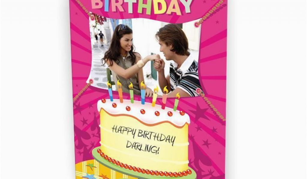 Download By SizeHandphone Tablet Desktop Original Size Back To Birthday Card Delivery Uk
