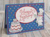 Birthday Card Delivery Uk Stampin 39 Up Uk Demonstrator Teri Pocock Birthday