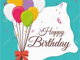 Birthday Card Designer Free Happy Birthday Card Design Pictures 101 Birthdays