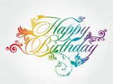 Birthday Card Designer Free the 24 Best Latest Happy Birthday Greeting Cards Funny