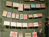 Birthday Card Display Ideas 25 Best Ideas About Greeting Cards Display On Pinterest
