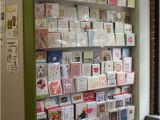 Birthday Card Display Ideas 25 Unique Greeting Cards Display Ideas On Pinterest