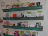 Birthday Card Display Ideas Best 25 Greeting Cards Display Ideas On Pinterest Card
