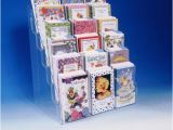 Birthday Card Display Ideas Greeting Card Rack Display Furniture Ideas for Home Interior