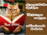 Birthday Card Ecard Free Funny 20 Free Birthday Ecards Psd Ai Illustrator Download