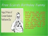 Birthday Card Ecard Free Funny Funny Birthday Ecards Free