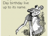 Birthday Card Ecard Free Funny Happy Birthday to someone Finally Old Enough to Hate