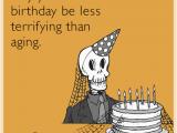 Birthday Card Ecard Free Funny Happy Halloween to the Diabetes Medication Industry