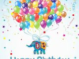 Birthday Card Emails Best Free Happy Birthday Greeting Cards Free Birthday Cards