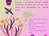 Birthday Card Emails Happy Birthday Ecard Happy Birthday Pinterest Happy