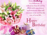 Birthday Card Emails Happy Birthday Wishes and Messages 365greetings Com